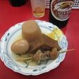 21関東煮